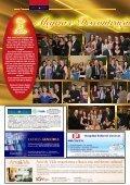 Que bela festa! - Associacao Paulista de Medicina Sao Jose dos ... - Page 2