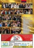 Que bela festa! - Associacao Paulista de Medicina Sao Jose dos ... - Page 3