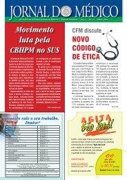 jornal/Medico117 Março 2009.pdf - Associacao Paulista de ...