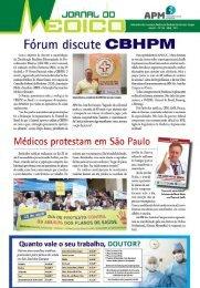 , I r - Associacao Paulista de Medicina Sao Jose dos Campos