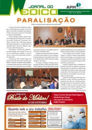 jornal/Medico 145.pdf - Associacao Paulista de Medicina Sao Jose ...