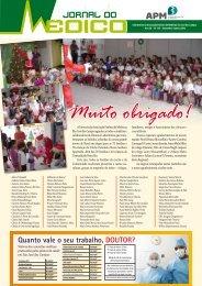 jornal/Medico 150.pdf - Associacao Paulista de Medicina Sao Jose ...