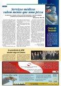jornal/Medico119 Maio 2009.pdf - Associacao Paulista de Medicina ... - Page 3