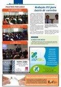 jornal/Medico119 Maio 2009.pdf - Associacao Paulista de Medicina ... - Page 4
