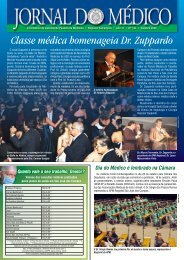 jornal/Medico124 Outubro 2009.pdf - Associacao Paulista de ...