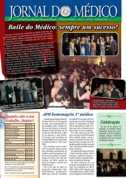 Baile do Médico - Associacao Paulista de Medicina Sao Jose dos ...