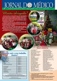 jornal/Medico115 Dezembro 2008.pdf - Associacao Paulista de ...