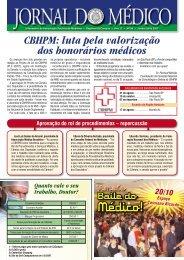 jornal/junho julho2007.pdf - Associacao Paulista de Medicina Sao ...