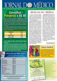 jornal/Medico128 Fevereiro 2010.pdf - Associacao Paulista de ...