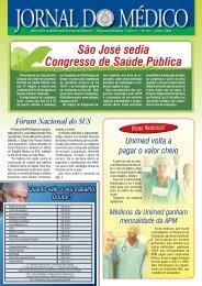 jornal/Medico120 Junho 2009.pdf - Associacao Paulista de ...