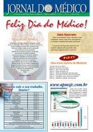 jornal/Medico113 Outubro 2008.pdf - Associacao Paulista de ...