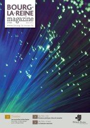 Bourg-la-Reine magazine - mars 2012 (pdf - 5,60 Mo)