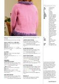 Knit your little girl this comfy bolero-style cardigan by ... - Knit Today - Page 3