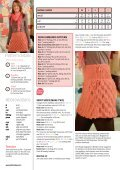 Lace - Knit Today - Page 2
