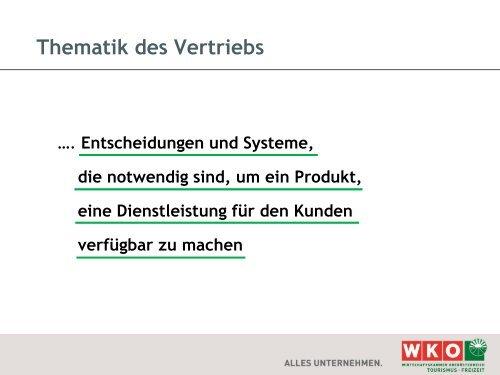 """Dr. Peter-Paul Frömmel: """"Buchungsplattformen - bei fairen ..."""
