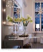 IKEA Winter_Brochure_SUI - Seite 2