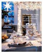 IKEA Winter_Brochure_SUI - Seite 4