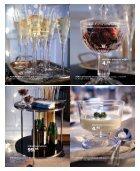 IKEA Winter_Brochure_SUI - Seite 5