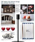 IKEA Winter_Brochure_SUI - Seite 7