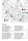 Flyer - Gemeinde Oberrohrdorf - Seite 4