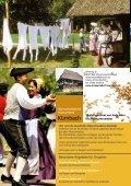 Erlebnisreiche Gruppenangebote - Oberschwaben-Tourismus - Seite 2