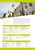Erlebnisreiche Gruppenangebote - Oberschwaben-Tourismus - Seite 7