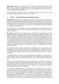 Protokoll des Einwohnerrates - Gemeinde Obersiggenthal - Seite 3