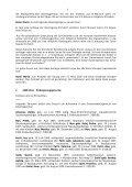 Protokoll des Einwohnerrates - Gemeinde Obersiggenthal - Seite 4