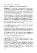 Protokoll des Einwohnerrates - Gemeinde Obersiggenthal - Seite 7