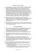 und Sporthallen Format: PDF, Größe - Gemeinde Obersulm - Page 3