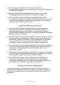 und Sporthallen Format: PDF, Größe - Gemeinde Obersulm - Page 5