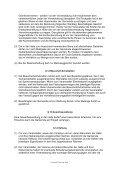 und Sporthallen Format: PDF, Größe - Gemeinde Obersulm - Page 7