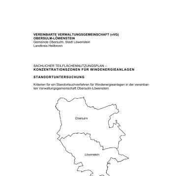 PDF, Größe - Gemeinde Obersulm