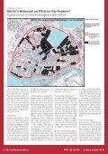 Newsletter - Oberthür & Partner - Seite 2