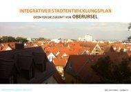 Vortrag - Stadt Oberursel