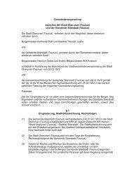 Satz 6.pdf, Seiten 1-10 - Stadt Oberursel