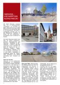 5 - Stadt Oberursel - Seite 4