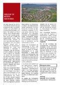5 - Stadt Oberursel - Seite 6