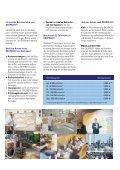 ÖKOPROFIT® Hochtaunus 2009/2010 - Bad Homburg - Seite 3