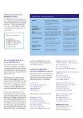 ÖKOPROFIT® Hochtaunus 2009/2010 - Bad Homburg - Seite 4