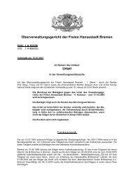 Urteil vom 15.01.2013 - OVG 1 A 202/06 (pdf, 68.7 KB)