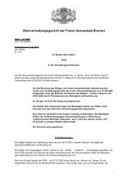 Urteil vom 02.09.2003 - OVG 1 A 26/03 (pdf, 45.2 KB)