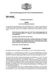 Urteil vom 03.02.2009 - OVG 1 A 21/07 (pdf, 314.3 KB)