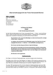 Urteil vom 25.05.2004 - OVG 1 A 303/03 (pdf, 49.9 KB)