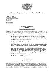 Urteil vom 21.11.2006 - OVG 1 D 79/06 (pdf, 83.1 KB)