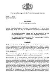 1s49708b.pdf (44 kB) - Oberverwaltungsgericht Bremen