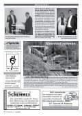 Transparenz sieht anders aus - Oberwiehre-Waldsee - Page 2