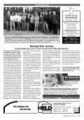 Transparenz sieht anders aus - Oberwiehre-Waldsee - Page 3