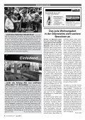 Transparenz sieht anders aus - Oberwiehre-Waldsee - Page 4