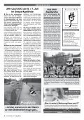 Ausgabe 186 - Mai 2013 (pdf, 7,8 MB) - Bürgerverein Oberwiehre ... - Page 4